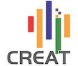 Creat Foundation Trust Logo